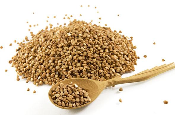 seminte sau boabe de hrisca dieta