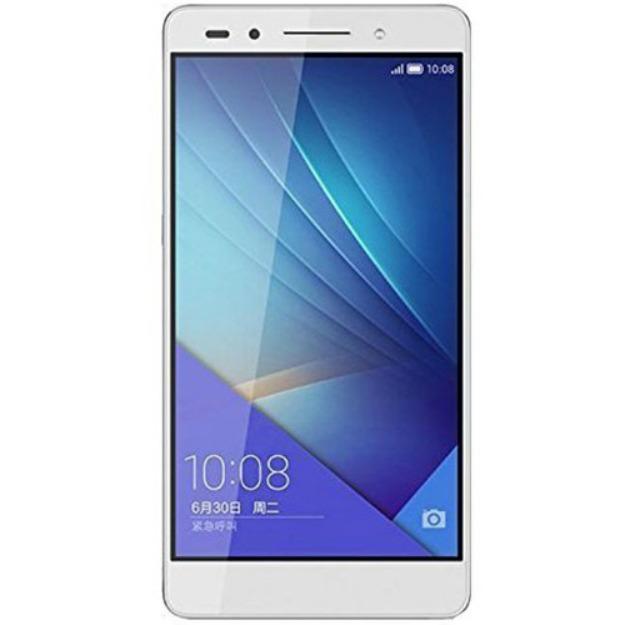 Telefoane mobile: Telefon Huawei Honor 7