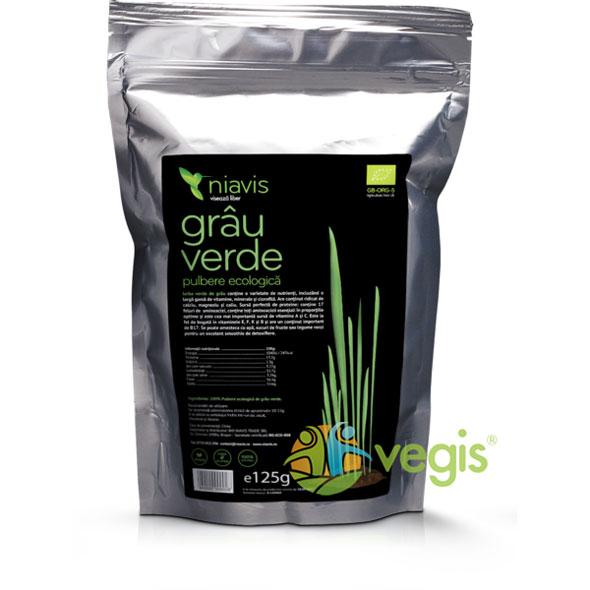 iarba de grau publere organica beneficii