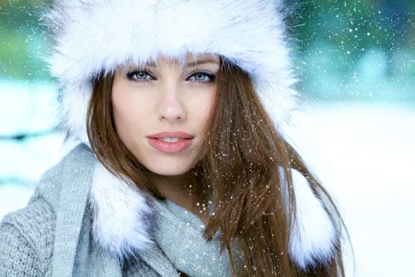 mituri despre sanatate in sezonul rece