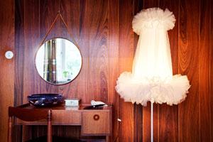 Colectia IKEA PS 2012