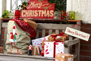Idei de impachetare a cadourilor