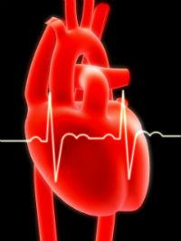 infarct miocardic prim ajutor