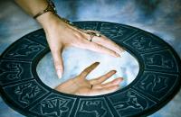 Astrologie: Afla ce inger te protejeaza