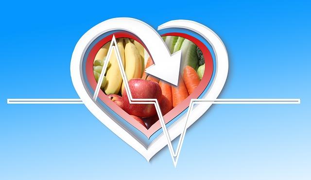 dieta boli cardiovasculare
