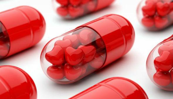 magneziul previne bolile de inima
