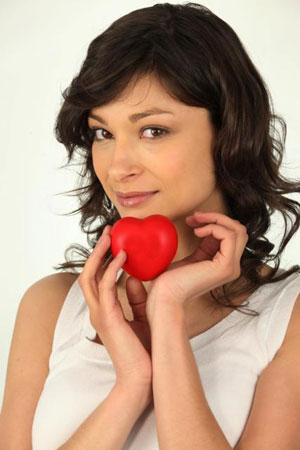 boli cardiovasculare asociate cu depresia cresc riscul de infarct