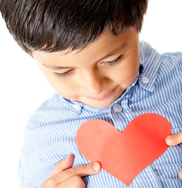operatii pe cord marie curie la copii
