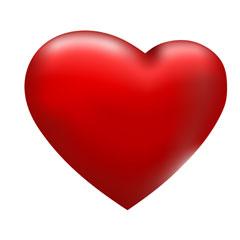 colesterol si inima