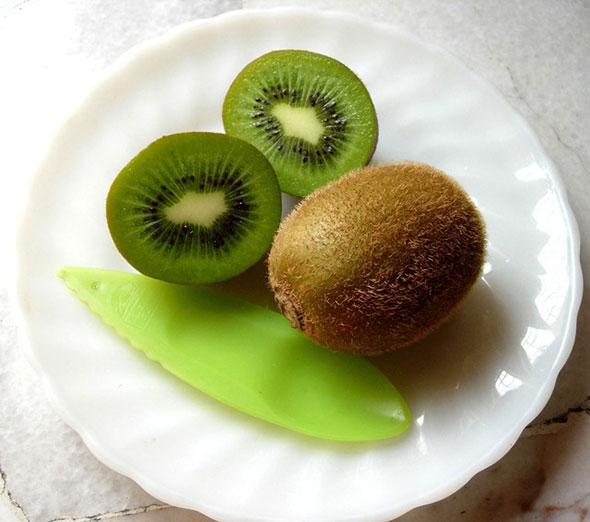 beneficii kiwi