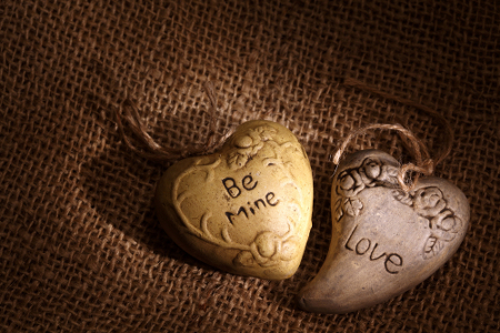 Legile dragostei: 40 de legi in iubire