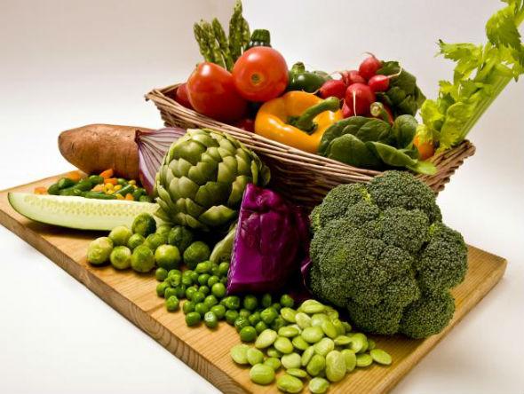 legume - surse de magneziu in alimentatie