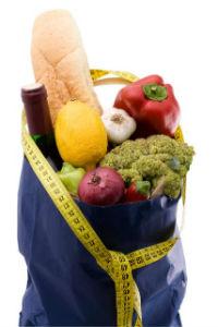 Dieta DASH - alimente permise: legume