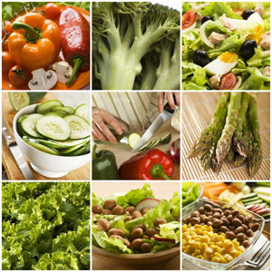 Dieta care combate diabetul