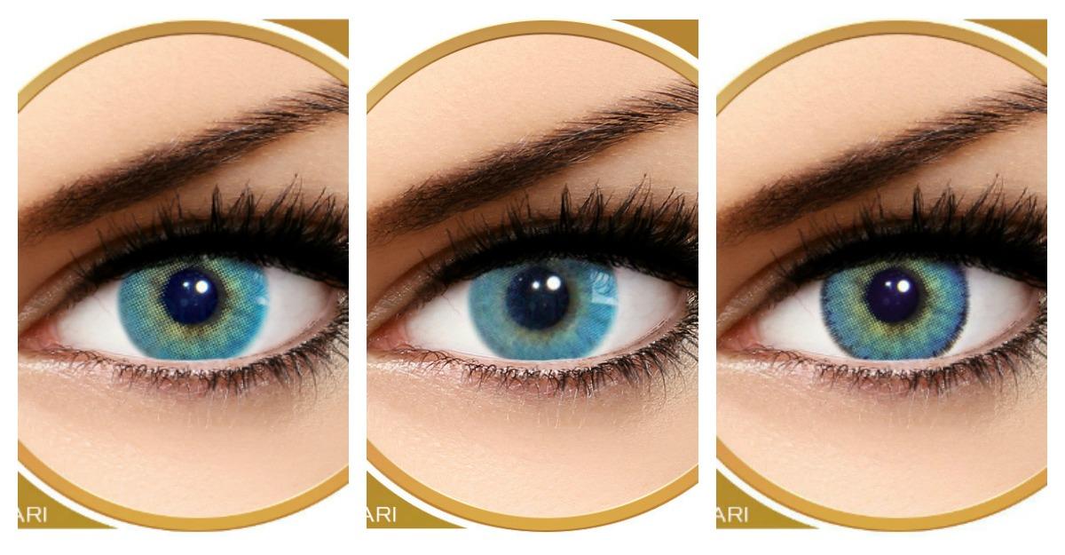 perioada postoperatorie după restaurarea vederii procesele mentale ale deficienței vizuale