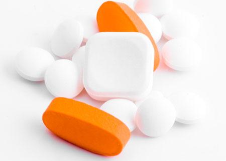 semne si siptome pentru lipsa de calciu