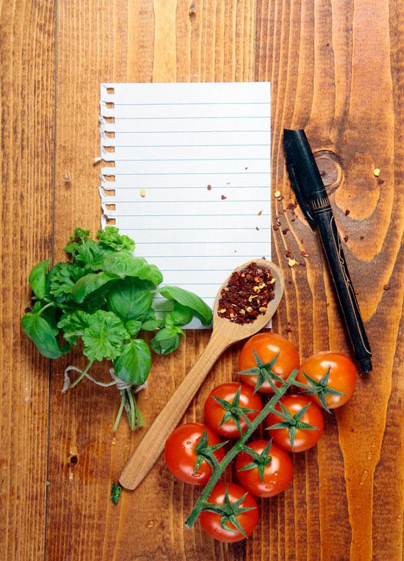 lista alimente care taie pofta de mancare