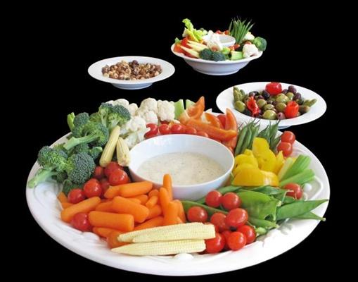 cina sanatoasa pentru dieta