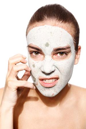 masca naturala antiacneica.jpg