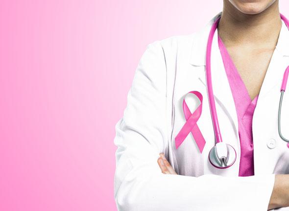 mastectomie limite si beneficii