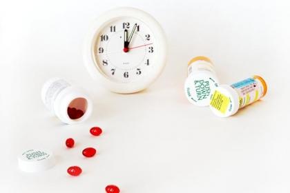 pret medicamente