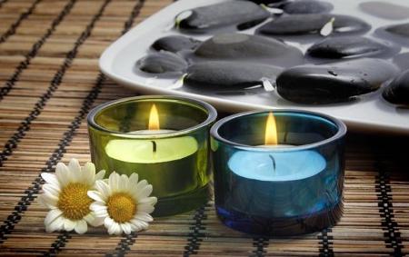 Karma pozitiva: Cum scapi de atacurile energetice?