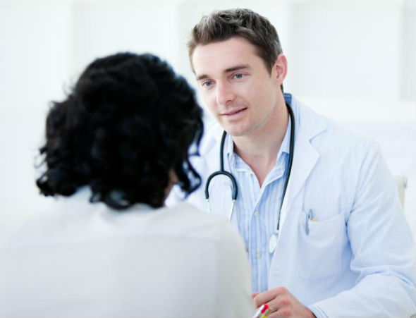 menstruatie intarziata analize medicale