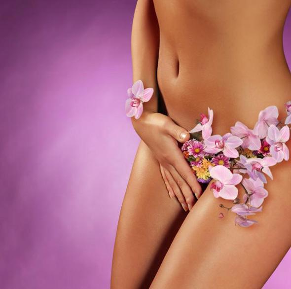 menstruatie neregulata ciclu neregulat analize medicale explicate