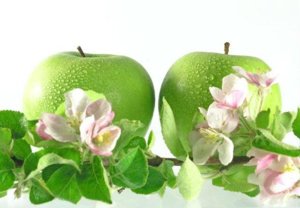 fructe cu efect anticelulitic