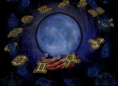 astrologie misterul in semnele zodiilor