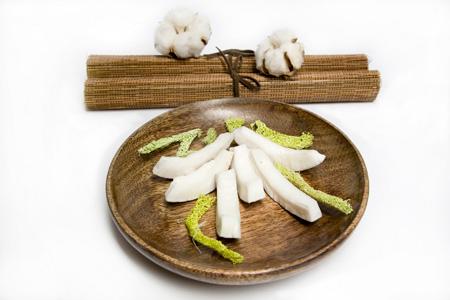 Nuca de cocos: Beneficii uimitoare pentru sanatate