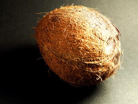 nuca de cocos beneficii