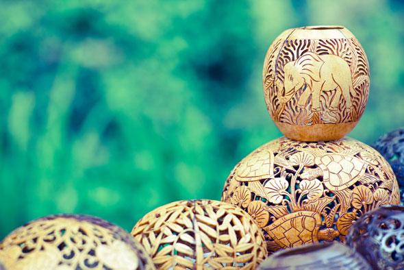 nuca-de-cocos-sculptata.jpg