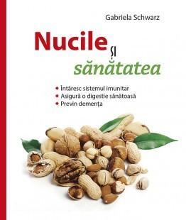 http://www.elefant.ro/carti/diete-fitness-retete/diete/nutritie/nucile-si-sanatatea-313953.html
