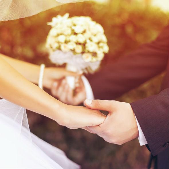 Căsătorie pe bani. Preţul unui mariaj aranjat