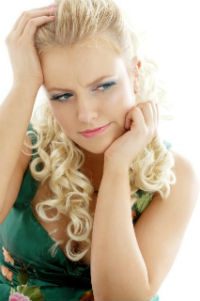 lipsa de magneziu - semne si simptome pentur carenta de magneziu