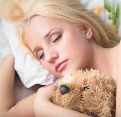tratamente naturiste si remedii pentru oboseala