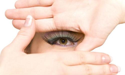 exerciții oculare bune puterea laserului periculoasă pentru vedere