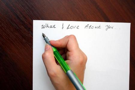 Pacatul geloziei: Cum ne salvam relatia?