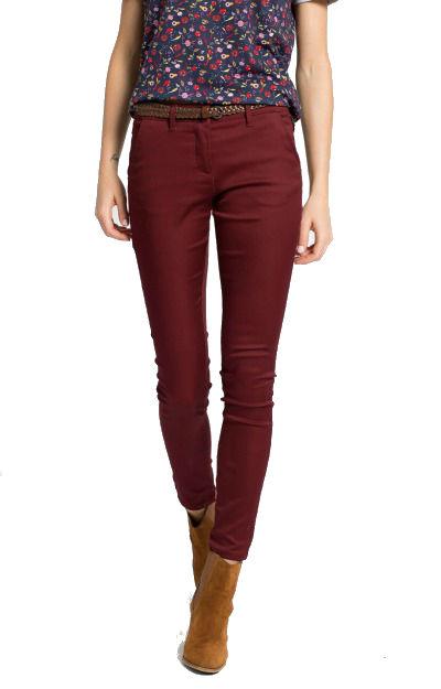 Pantaloni skinny