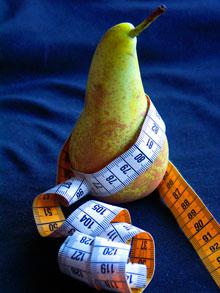 activelelle ld pierdere în greutate pierderea în greutate de gina livy