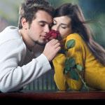 Cum saruta fiecare zodie? Pesti(1)