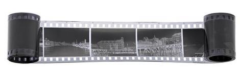 film developat