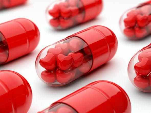 pilula de a doua zi sau contraceptia de urgenta