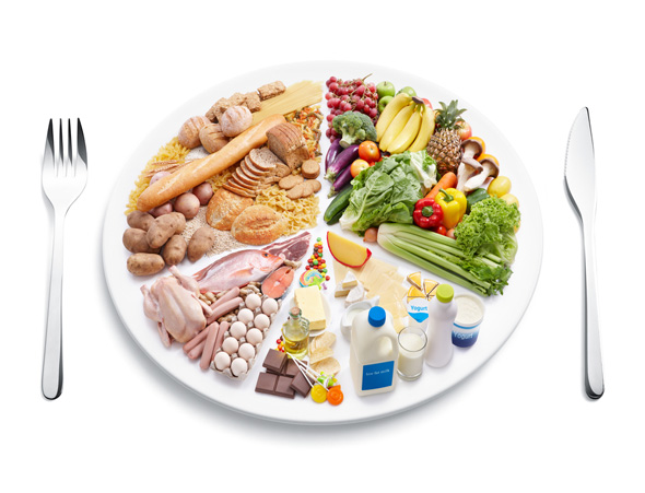 piramia-alimentara.jpg