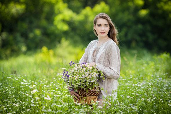 plante medicinale romanesti
