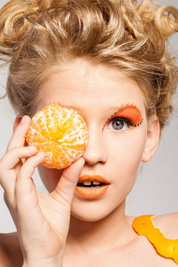 beneficiile portocalelor