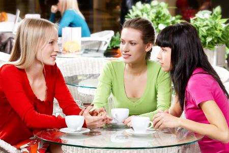 Psihoterapia: Cuplu versus familie