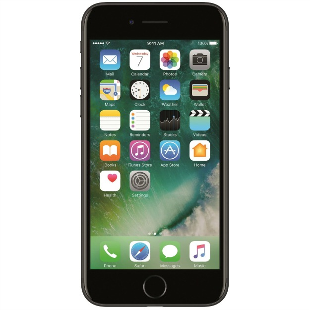 Telefoane mobile: iPhone 7