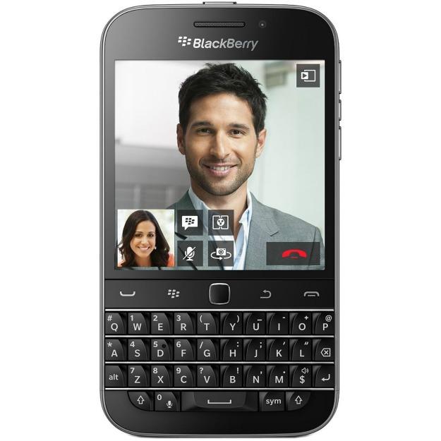 Telefoane BlackBerry
